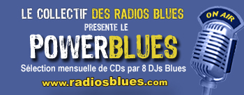 PowerBlues
